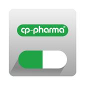 CP-Pharma Dosierungsanzeiger icon