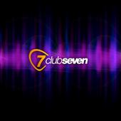 Club Seven icon