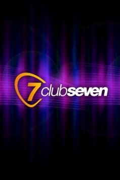 Club Seven poster