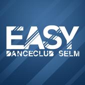 Easy Selm icon