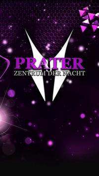 Prater Bochum poster