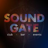 Soundgate icon