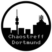 CTDO Raumstatus icon