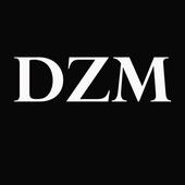 Deutsches Zeitungsmuseum icon