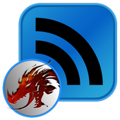 GameFeed Guildwars 2 icon