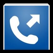 CVITA Call icon