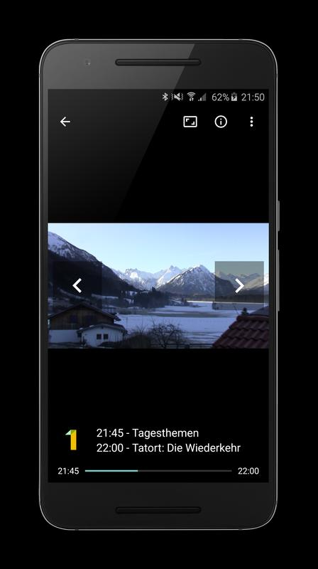 Dream Player Apk Download Free Video Players Amp Editors