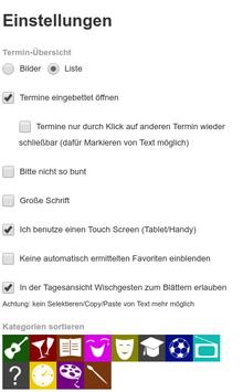 Was geht? screenshot 5
