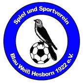 BW Hesborn icon