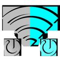 WiFi-o-Matic