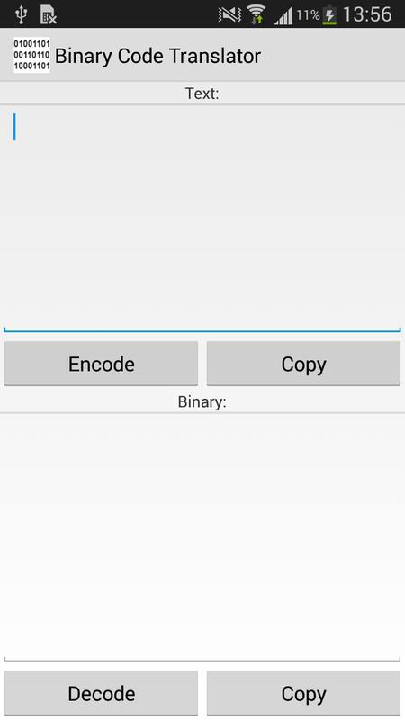 binary code translator binary to english - 450×800