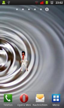 Rocking Elvis apk screenshot