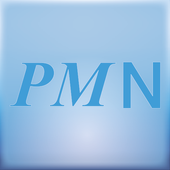 PreMedia Newsletter icon