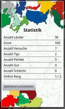 Logo quiz country outlines descarga apk gratis puzles juego para logo quiz country outlines captura de pantalla de la apk gumiabroncs Choice Image
