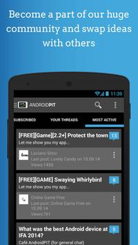 AndroidPIT screenshot 3