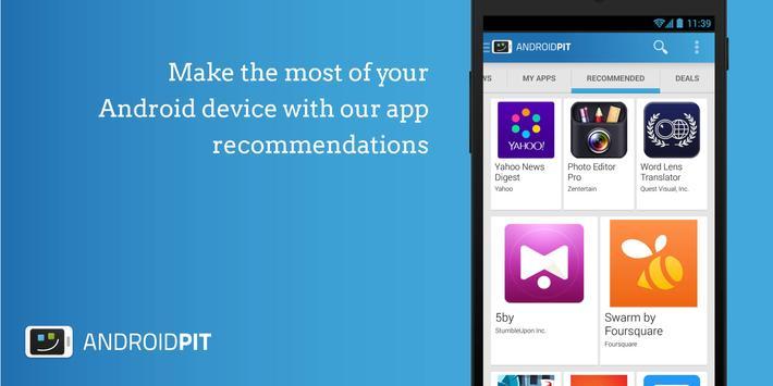 AndroidPIT screenshot 7