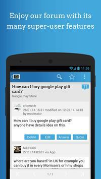 AndroidPIT screenshot 4
