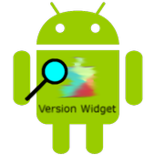 Widget for Play Services icon