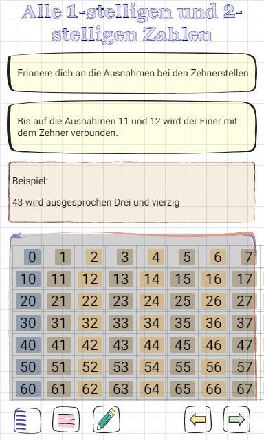 Mathe 2 Klasse For Android Apk Download