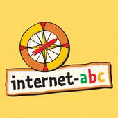 Internet-ABC: Spieletipps icon