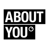 ABOUT YOU icon