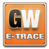 GATEWatch Event Trace icon