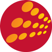 SpiceJet Cargo Handling icon