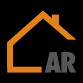 Materialo AR icon