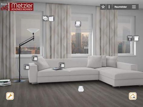 Materialo AR screenshot 2