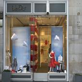 Baby Dior. icon