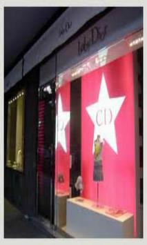 Baby Dior. apk screenshot