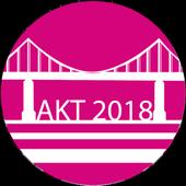 AKT18 icon