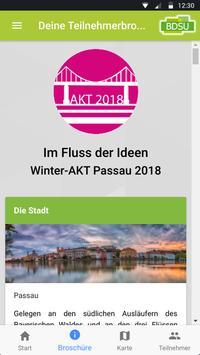 AKT18 poster