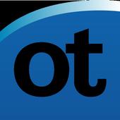 OpenThesaurus.de icon