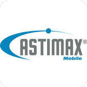 Astimax Mobile icon