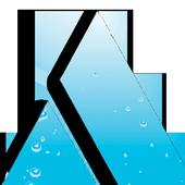 AquApp icon