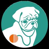 m.o.p.s icon