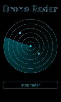 Drone Radar screenshot 2