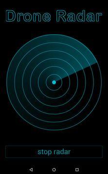 Drone Radar screenshot 4