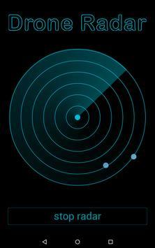 Drone Radar screenshot 6