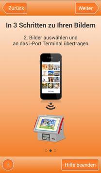 i-Port Connect apk screenshot