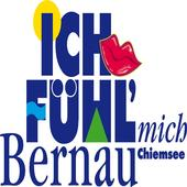 Bernau a.Ch. icon