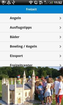 Rostock screenshot 1