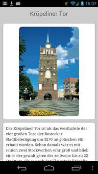 Rostock screenshot 3