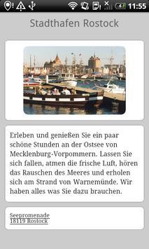 Rostock screenshot 4