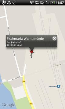 Rostock screenshot 5