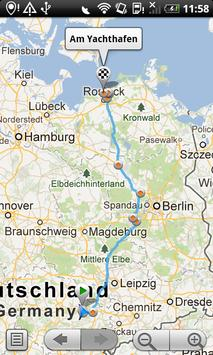 Rostock screenshot 6