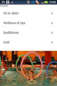 Seetel Hotels apk screenshot
