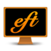 Easy Fire Tools icono
