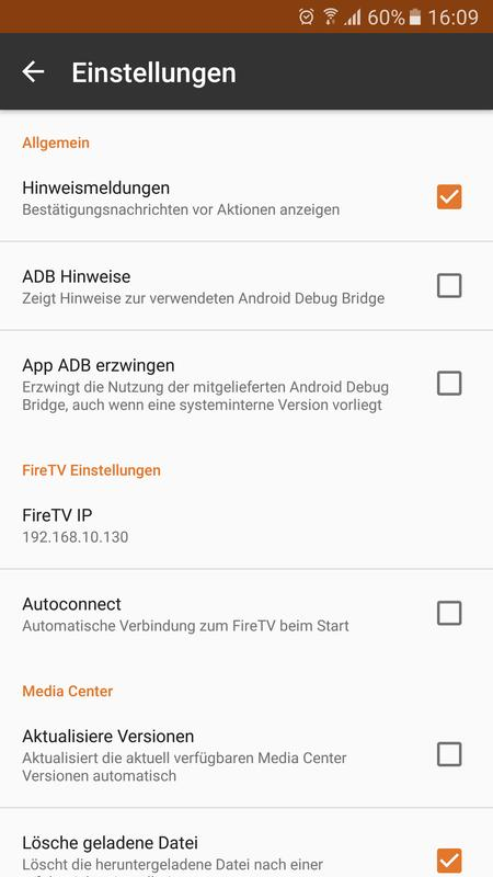 Easy touch auto clicker 73. 0 apk download android tools apps.